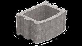 Цветочница бетон купить купить куб бетона в астрахани